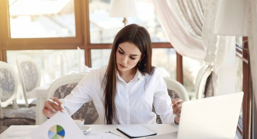 Controle financeiro empresarial Saiba organizar os gastos de sua empresa