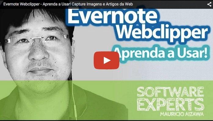 Artigo-Evernote-Web-Clipper-capa
