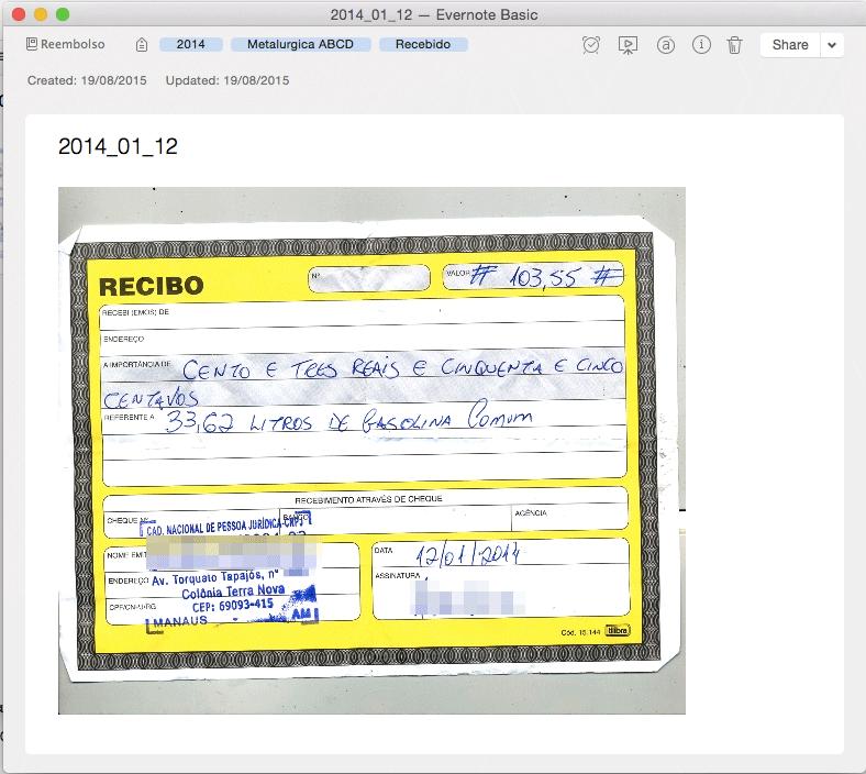 Evernote-Reembolso-de-Despesas-taxi---Evernote-na-Pratica