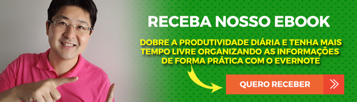 gestor projetos ebook evernote