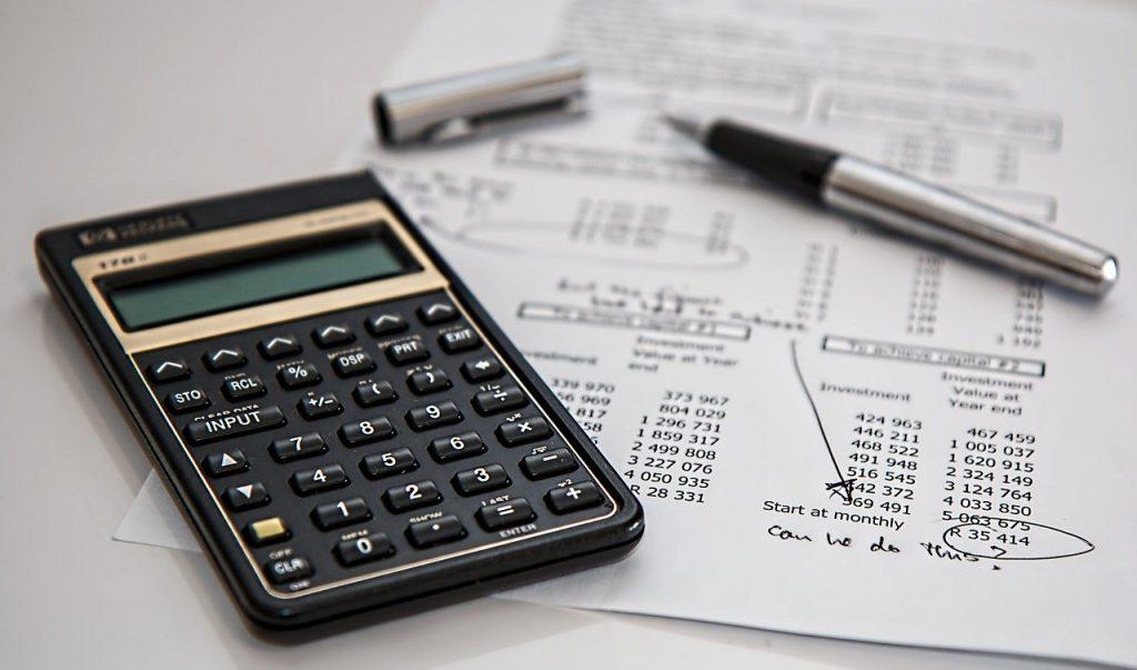 aprenda a gerenciar as suas finanças