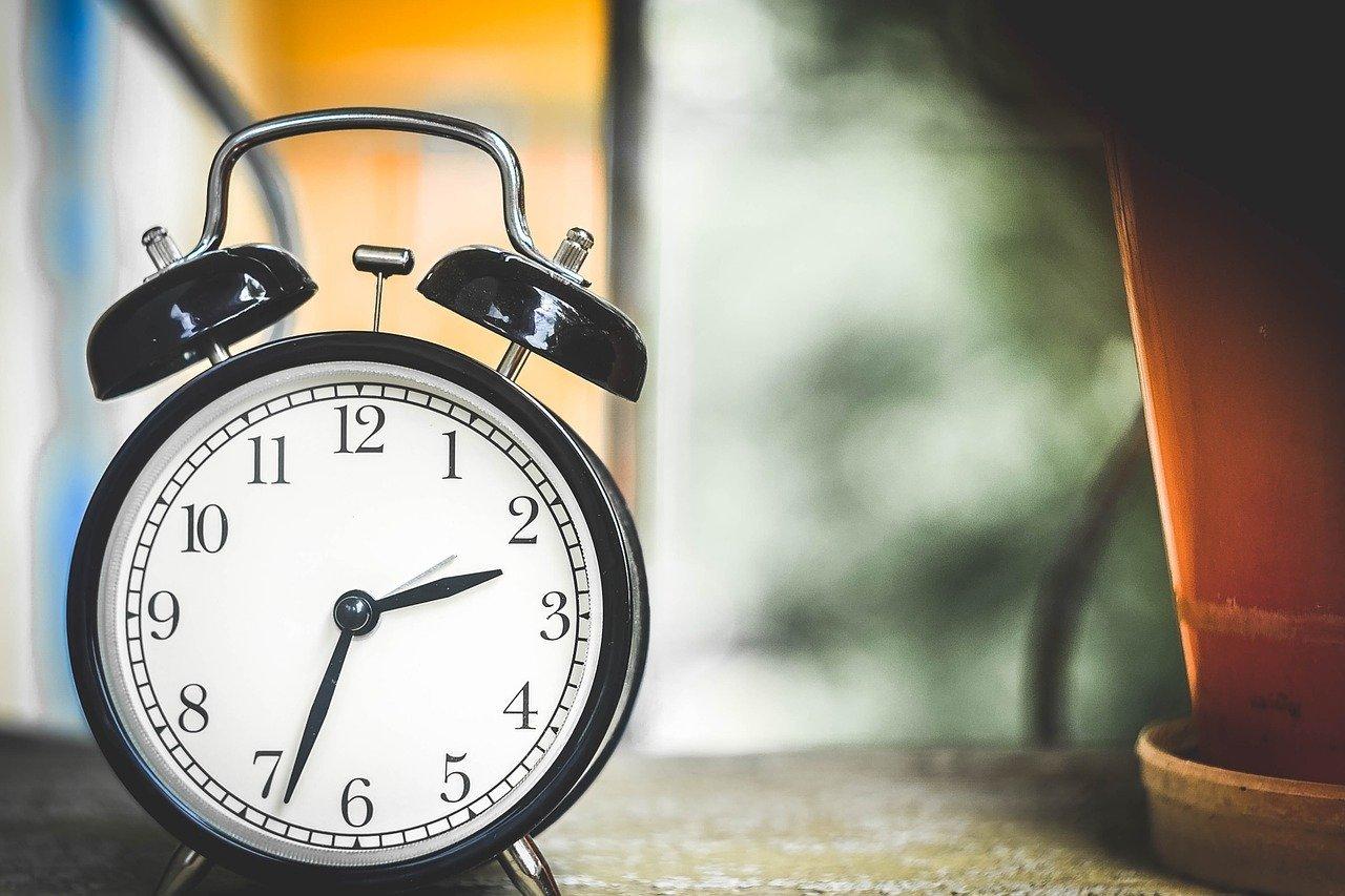 Produtividade no trabalho: dicas essenciais
