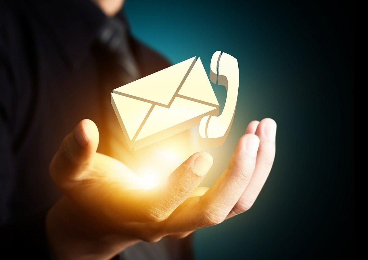 otimizar a comunicação e automação de processos de vendas