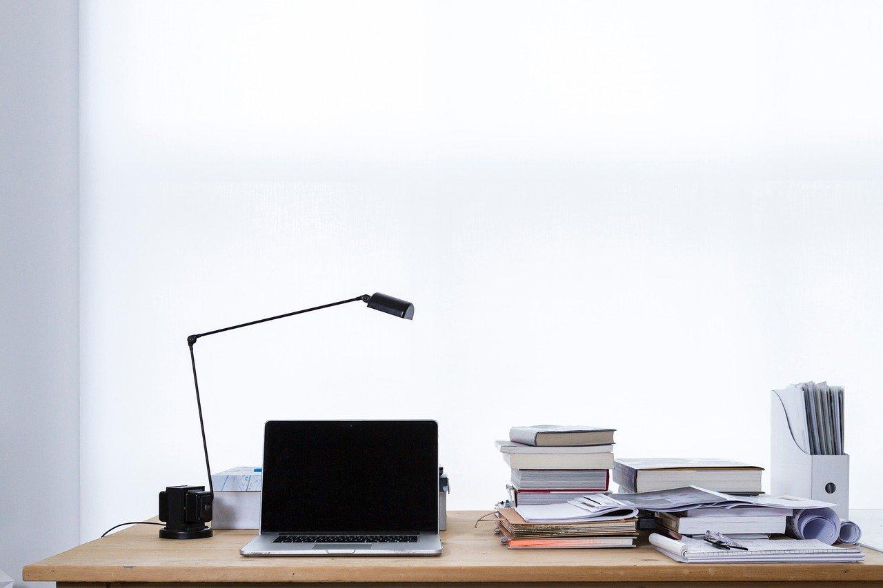 7 dicas de organização para uma vida mais prática