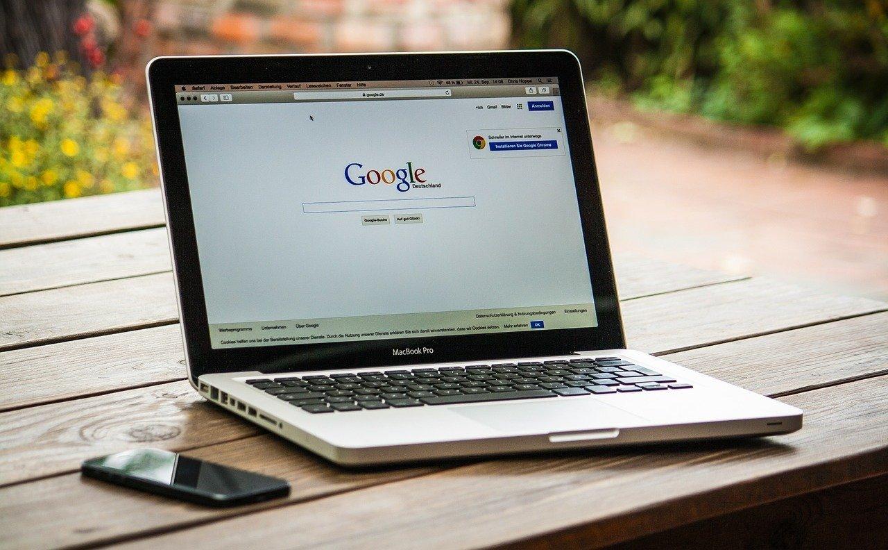 Google Agenda: como usar e organizar