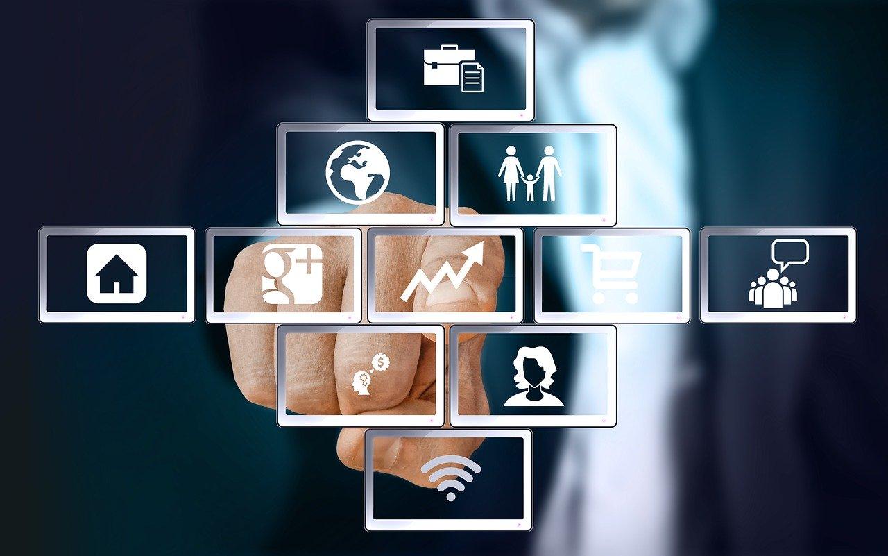 Automação de processos: entenda o que é e como usar
