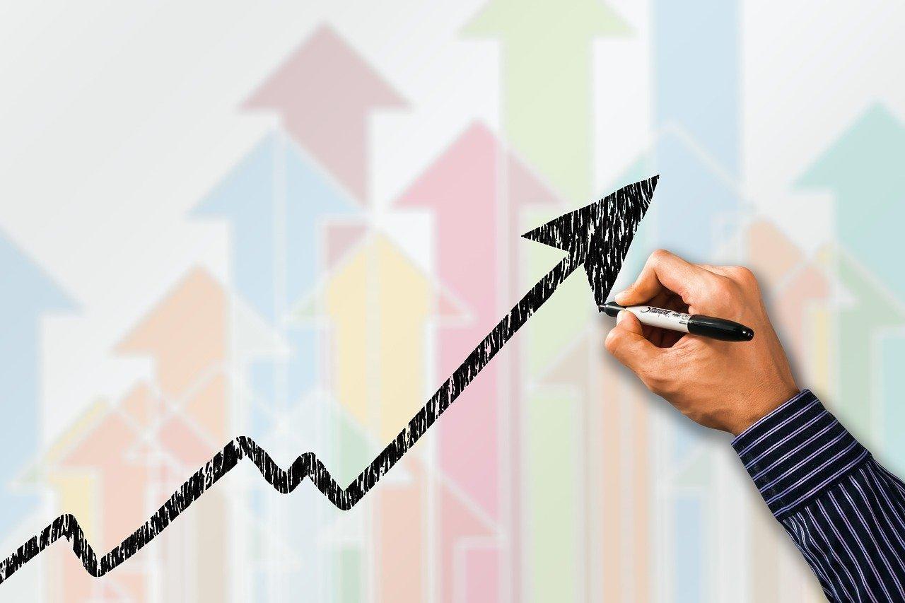 Como a padronização de processos pode aumentar os resultados?