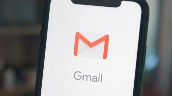5 Extensões do Gmail que você precisa conhecer