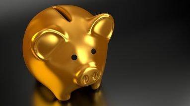 dicas para controle financeiro pessoal