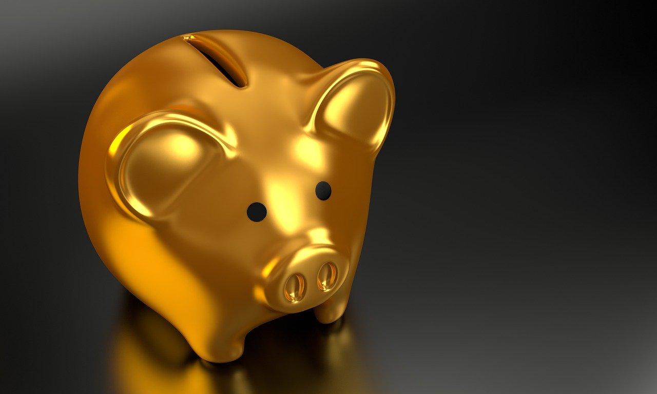 9 dicas para controle financeiro pessoal