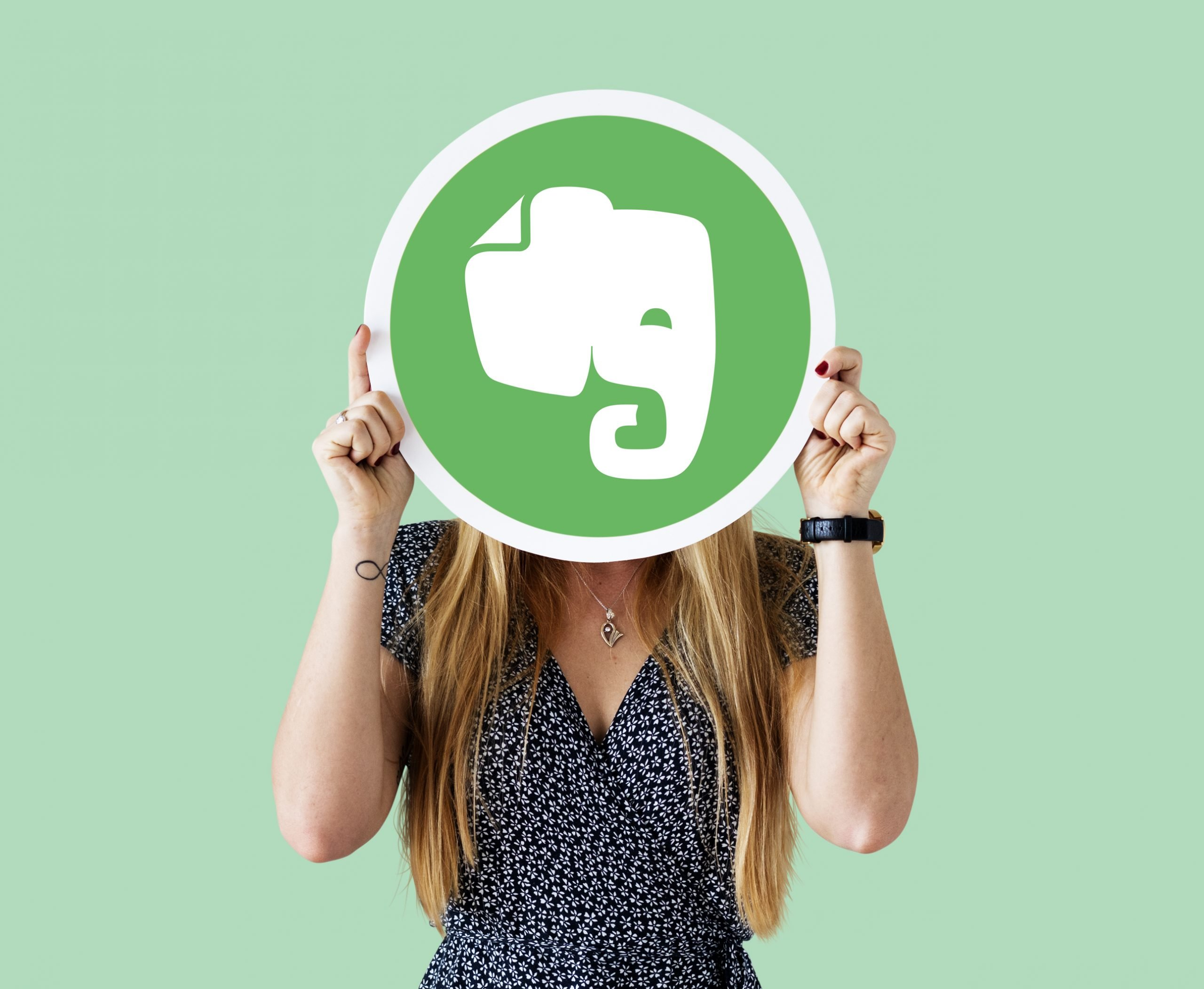 Evernote: encontre e-mails rapidamente