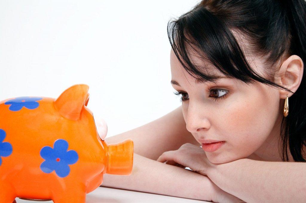 finanças pessoais - como adquirir independência financeira