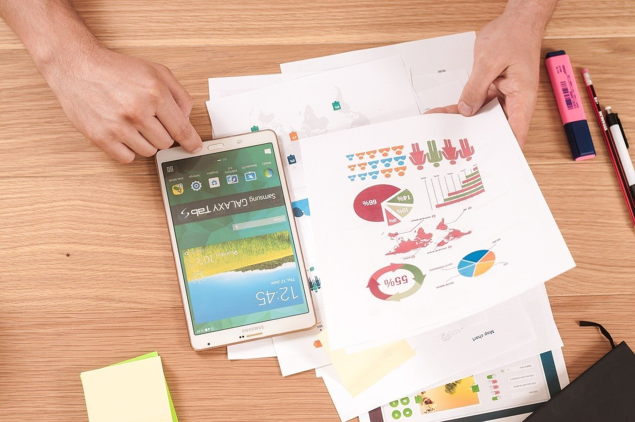Gestão de projetos: o que é e dicas para uma gestão eficiente
