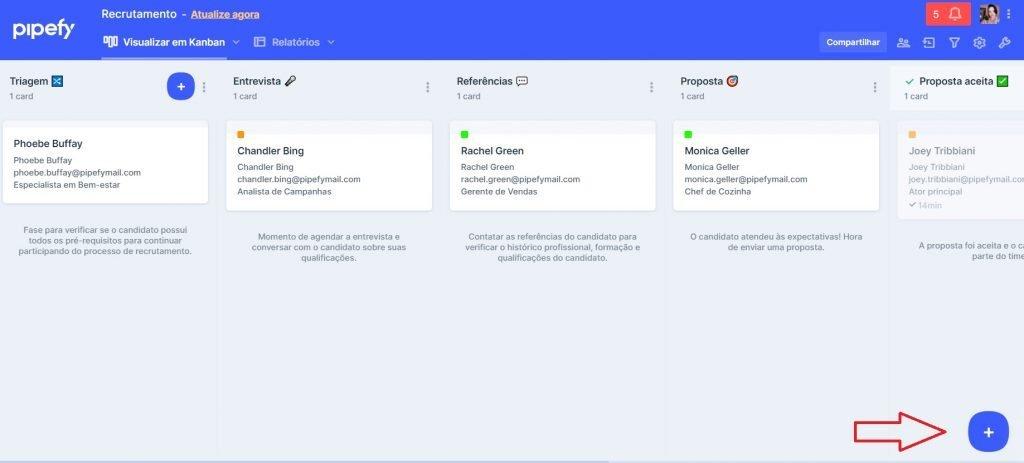 criar-formulários-Pipefy