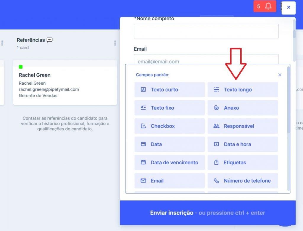 3-criar-formulários-Pipefy