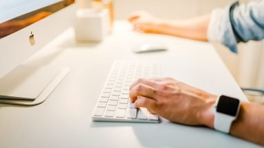 ferramenta para melhorar e otimizar os processos de pós-vendas
