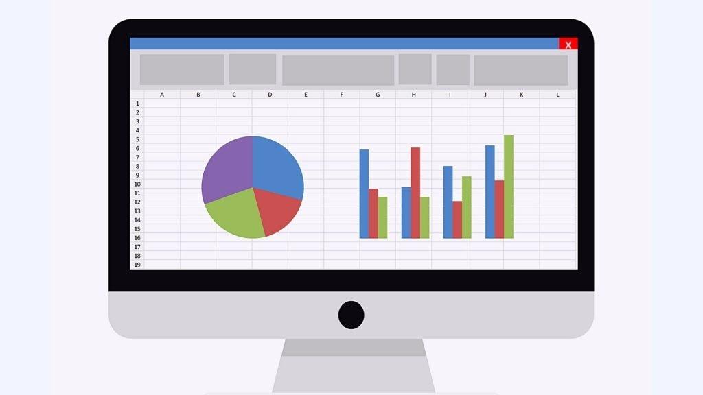 investir em gestão financeira para organização da empresa