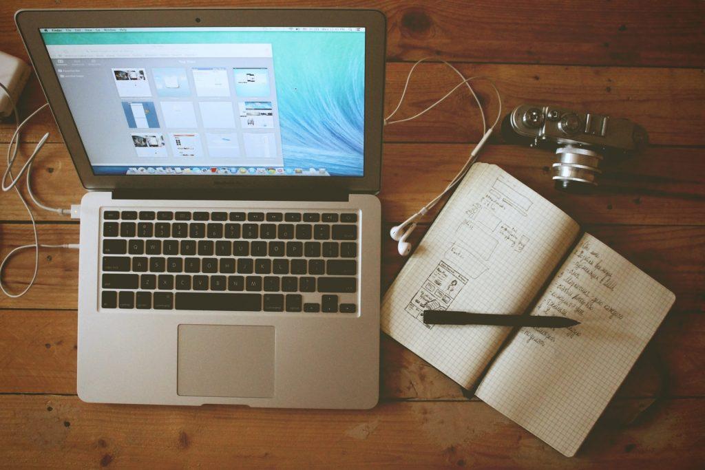 planejamento de conteúdo com Trello