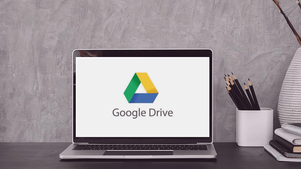 Melhores dicas do Google Drive para uma vida mais prática
