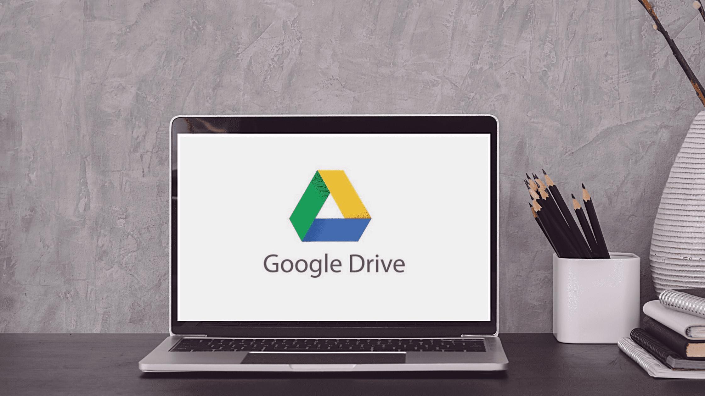 Dicas do Google Drive para tornar a sua vida mais prática