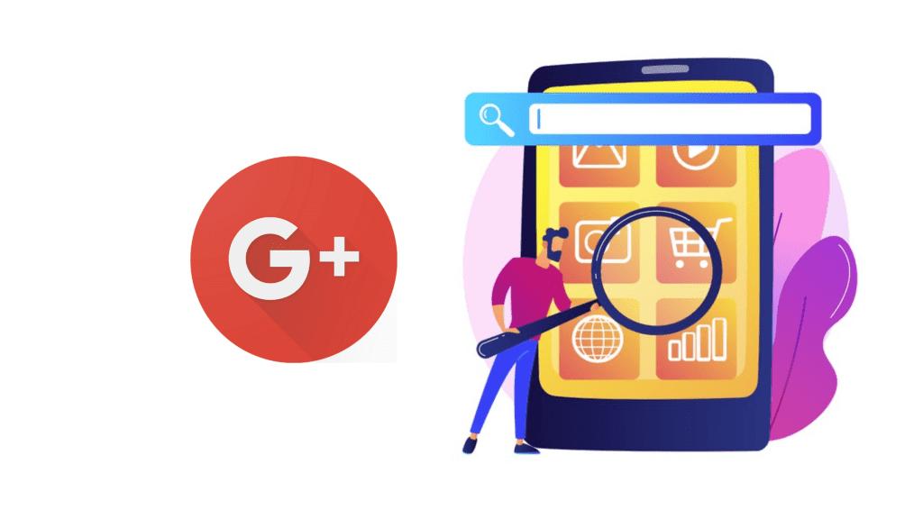 Ferramentas para seu negócio digital: Google Plus