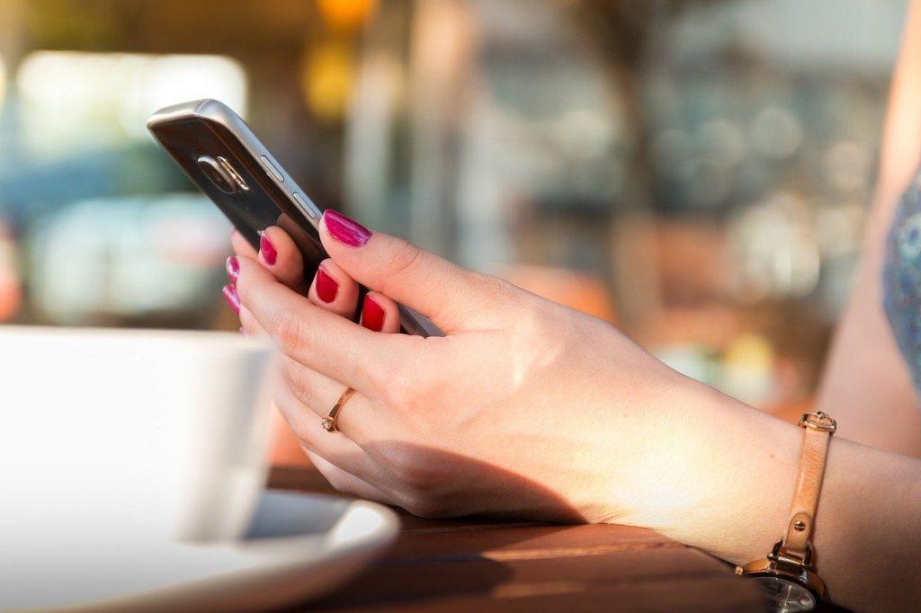5 estratégias para aumentar a produtividade com o celular