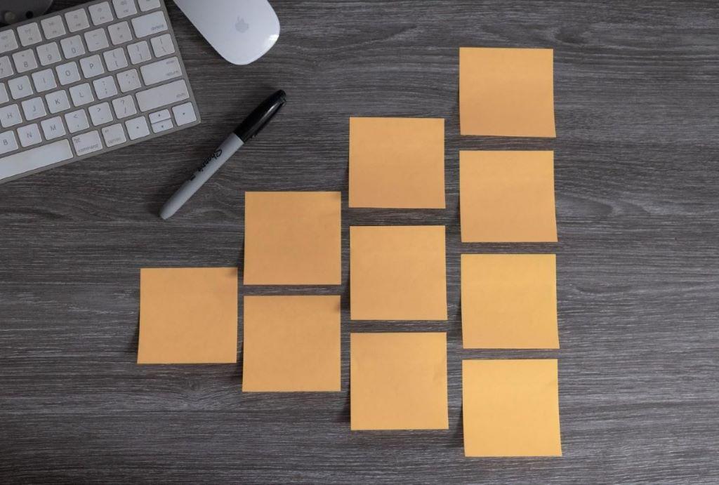 organização-mental-auxilia-na-produtividade
