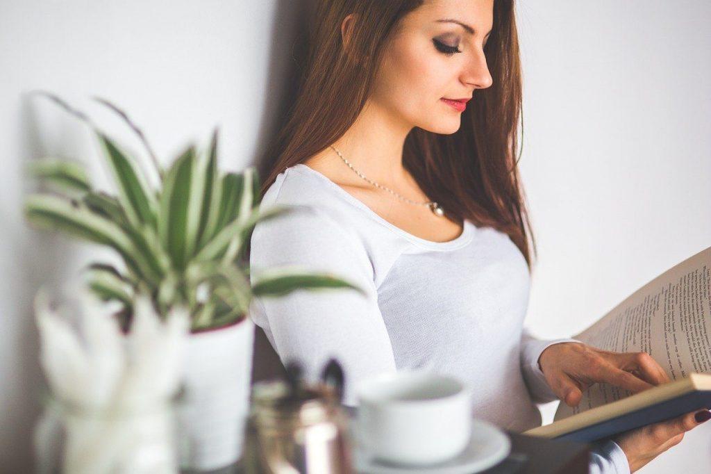 3 livros para quem deseja aumentar a produtividade