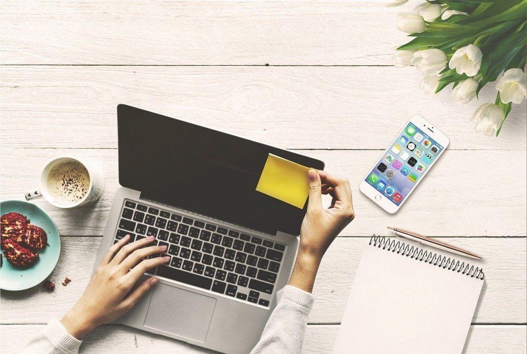 3 motivos para usar o Evernote em sua empresa em 2021