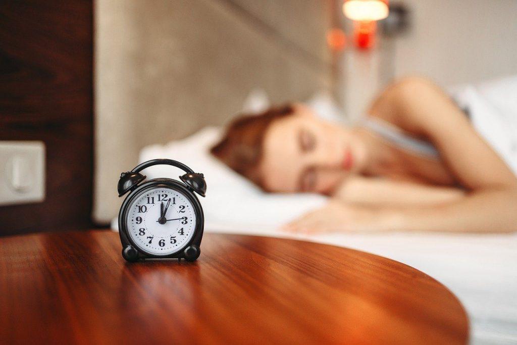Despertador e procrastinação - qual a relação