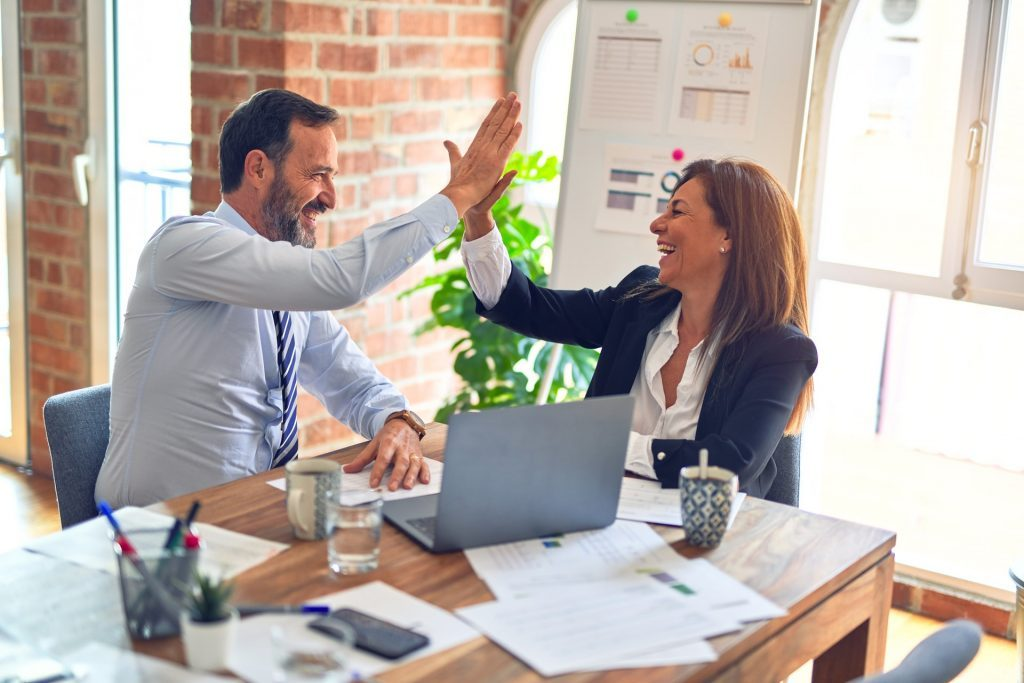 Gerenciamento de equipe - dicas para uma gestão eficiente