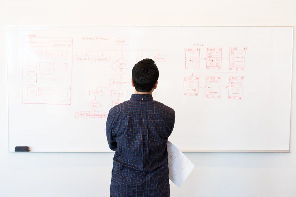 Gestão de projetos com Asana - confira os benefícios da plataforma