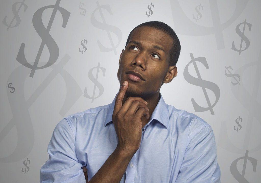 Reduzir custos com otimização de processos veja como!