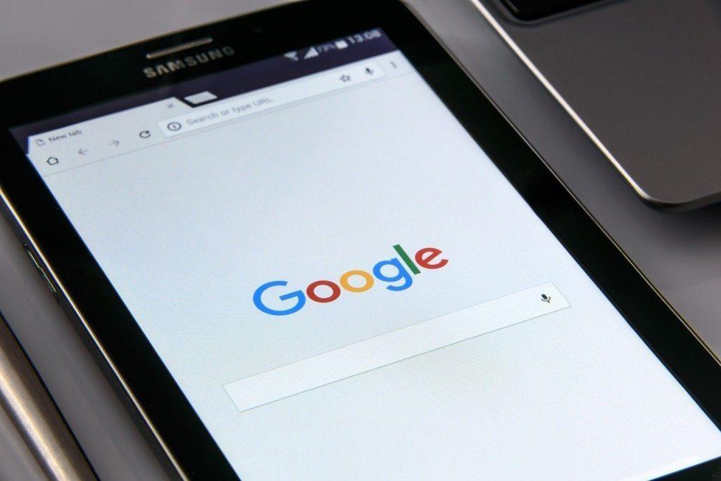 Google Keep 5 vantagens do aplicativo para a sua organização