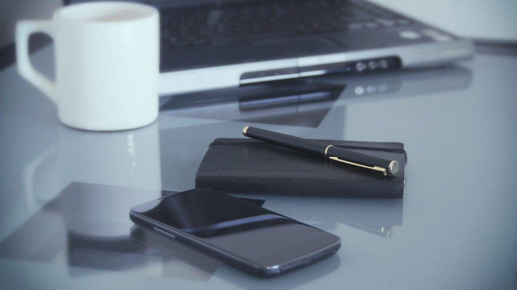 Organização no trabalho como ser um funcionário mais organizado na empresa
