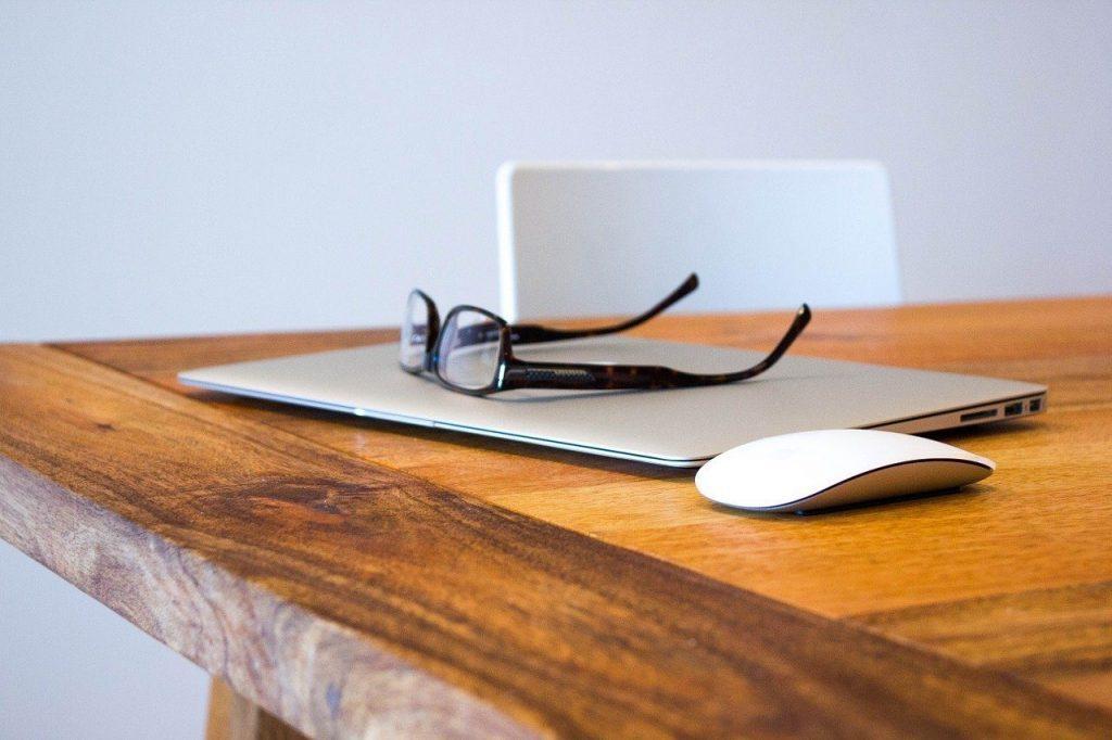 Organizador de tarefas as melhores ferramentas e apps