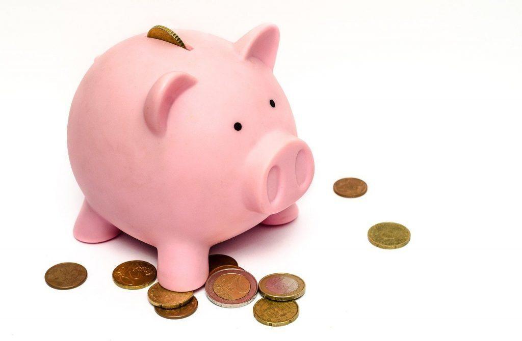 9 dicas de como organizar sua vida financeira
