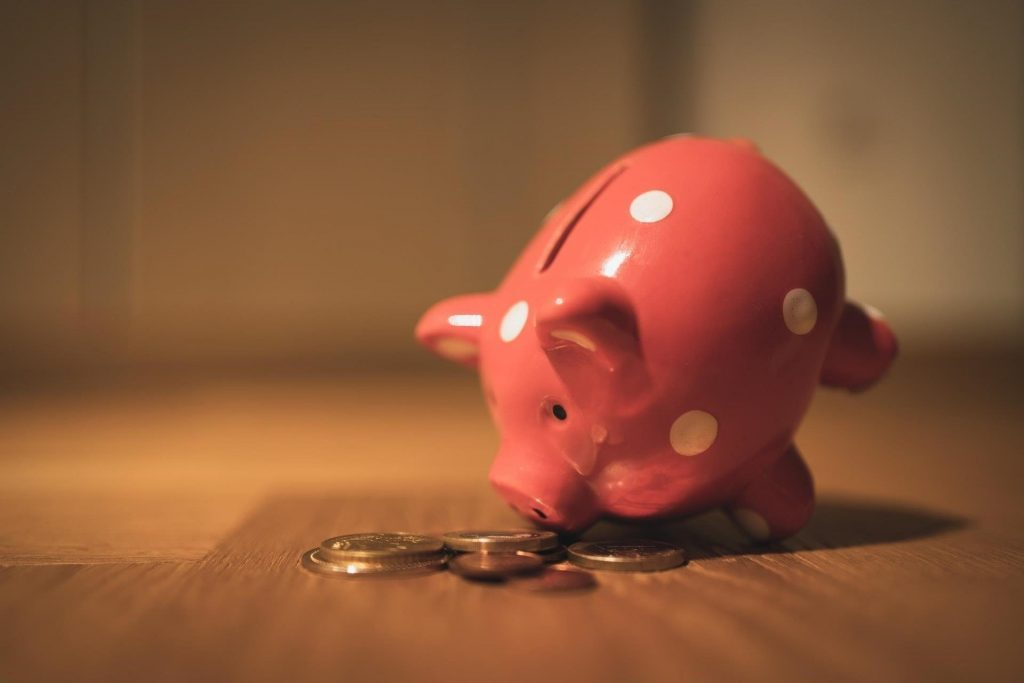dicas de como organizar sua vida financeira