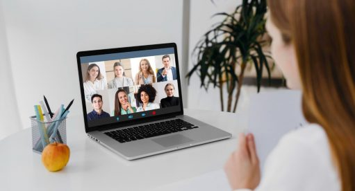 Como usar o google meet para realizar suas reuniões online