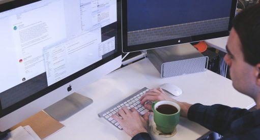 Home office: como ser produtivo
