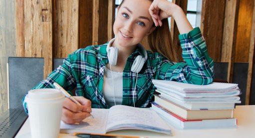 Como se organizar para estudar para o vestibular sozinho Confira dicas de organização para a melhora dos seus resultados