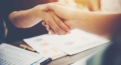 Veja como facilitar o controle de atendimento ao cliente com organização
