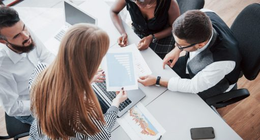 Saiba como fazer a gestão de processos organizacionais