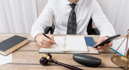 Saiba organizar os processos de uma empresa de advocacia