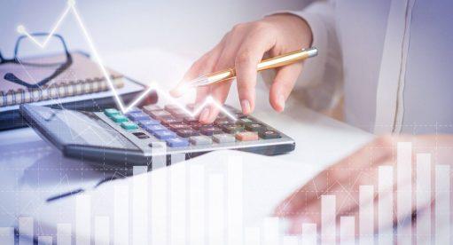Como organizar a vida financeira: 5 dicas para começar hoje mesmo