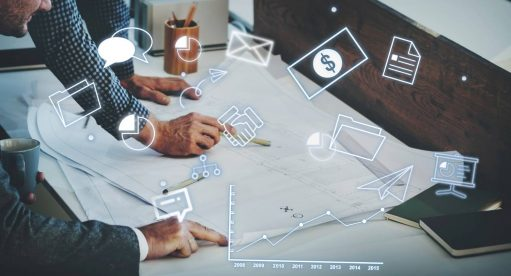 Funil de vendas Organize e aumente seu lucro