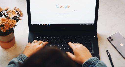 O Google Agenda pode ser compartilhado
