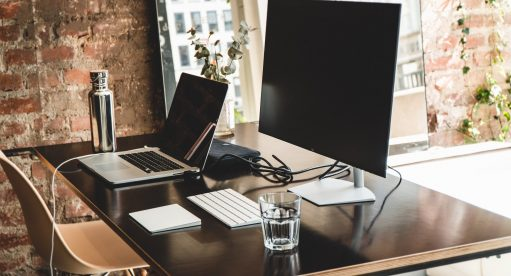 A falta de organização desacelera a produtividade; veja como resolver