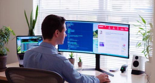 Veja 5 dicas de organização para o seu local de trabalho
