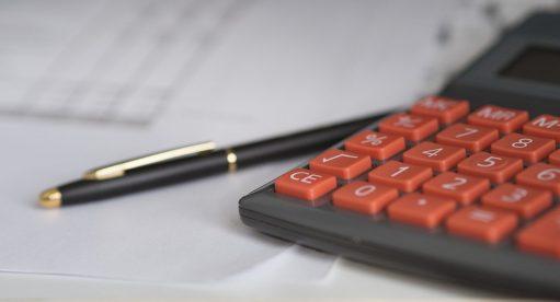 Controle de gastos aprenda a controlar sua vida financeira